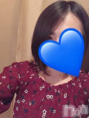 じゅん 年齢ヒミツ / 身長ヒミツ