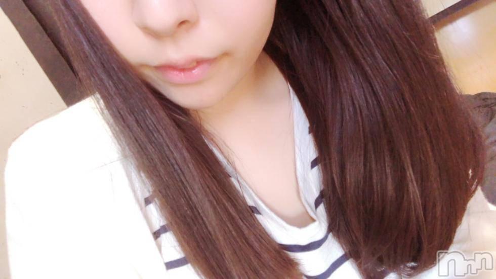 新潟デリヘル新潟デリヘル倶楽部(ニイガタデリヘルクラブ) ちひろ(18)の1月13日写メブログ「おれい♡」