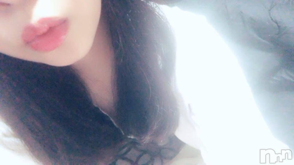新潟デリヘル新潟デリヘル倶楽部(ニイガタデリヘルクラブ) ちひろ(18)の1月14日写メブログ「ありがとう」