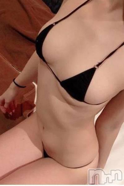 新潟デリヘルa・bitch+ ~アビッチプラス~(アビッチプラス) なな(20)の5月2日写メブログ「こんばんわ!出勤しました!!」