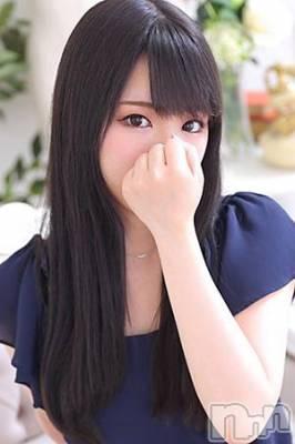 【美少女】まり(20) 身長158cm、スリーサイズB96(G以上).W57.H89。長岡デリヘル Spark(スパーク)在籍。
