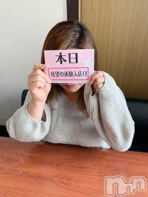 おる(30) 身長158cm、スリーサイズB110(E).W88.H100。新潟ぽっちゃり ぽっちゃりチャンネル新潟店(ポッチャリチャンネルニイガタテン)在籍。
