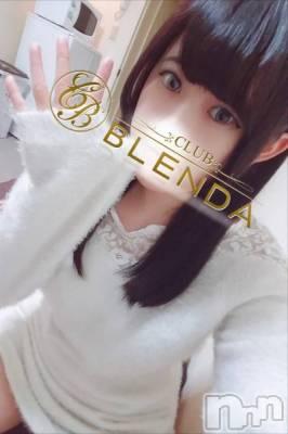 りな☆18歳(18) 身長158cm、スリーサイズB87(E).W57.H85。上田デリヘル BLENDA GIRLS(ブレンダガールズ)在籍。