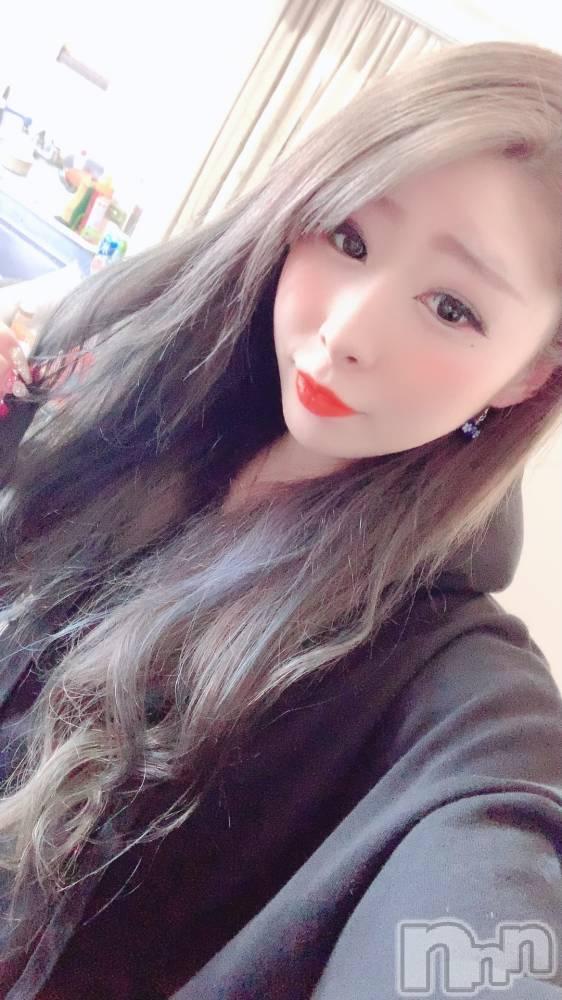 新潟デリヘルFantasy(ファンタジー) ゆら(20)の1月14日写メブログ「出勤!」