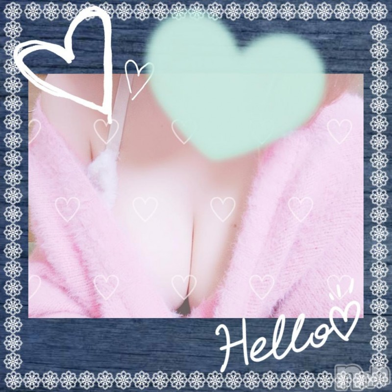 上田デリヘルENDLESS 上田店(エンドレス ウエダテン) みらい(26)の2019年1月12日写メブログ「おはよう♡」