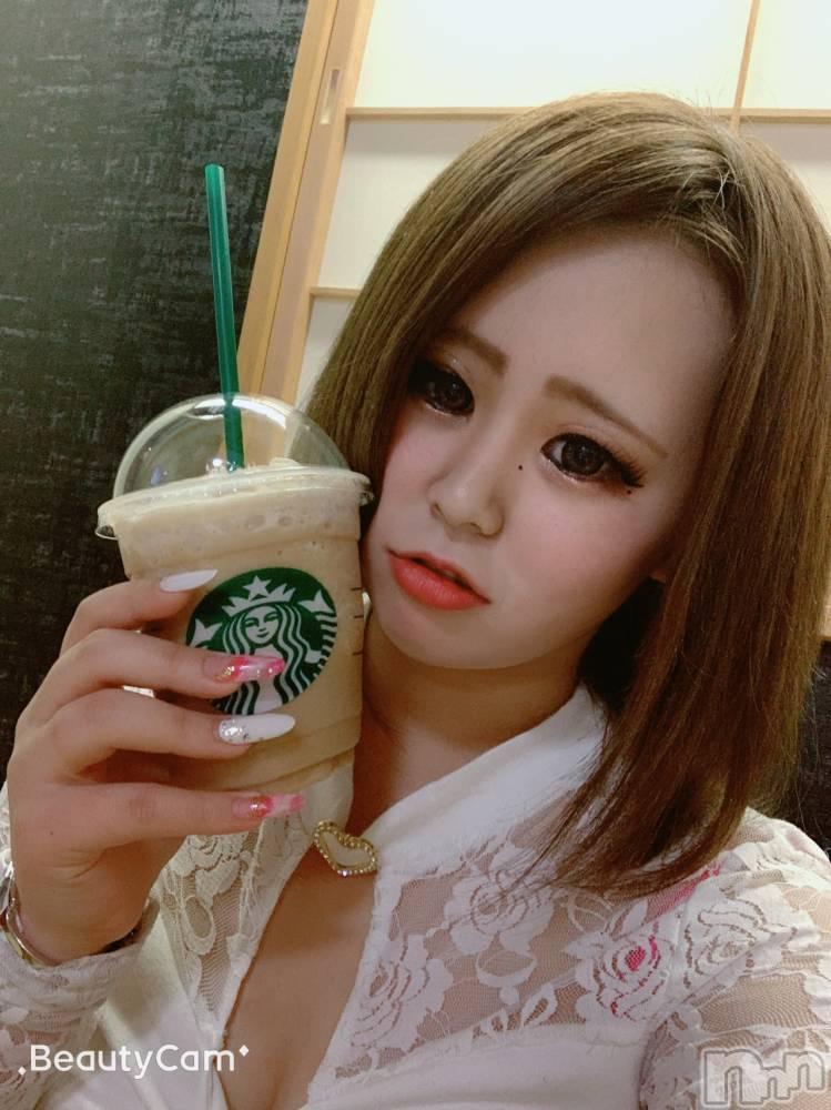 松本デリヘルスイートパレス 体験【いちか】(20)の4月22日写メブログ「痛いのは嫌だってば!!」