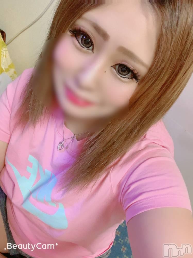 松本デリヘルスイートパレス ロリ姫【いちか】(20)の8月16日写メブログ「レアキャラいちか」