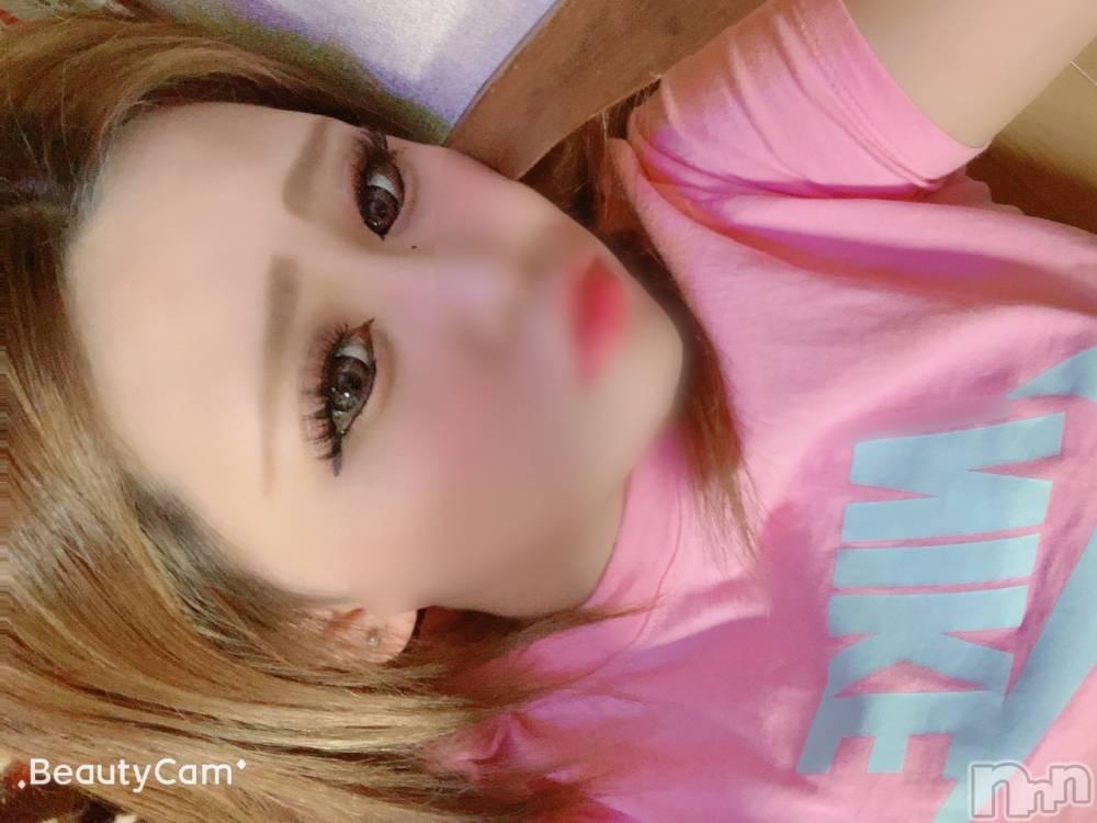 松本デリヘルスイートパレス ロリ姫【いちか】(20)の8月18日写メブログ「ち〇こ食べたい♡♡」
