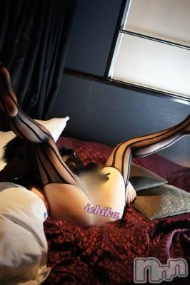 松本デリヘル スイートパレス ロリ姫【いちか】(20)の4月26日写メブログ「○○と喧嘩したの巻」