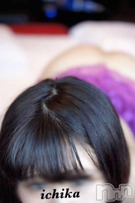 松本デリヘル スイートパレス ロリ姫【いちか】(20)の6月30日写メブログ「フ○ラ画像あり!」