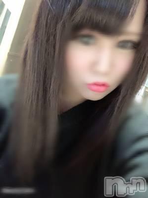 松本デリヘル スイートパレス ロリ姫【いちか】(20)の7月12日写メブログ「はじめてのchu♡♡」