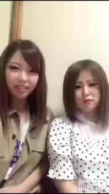 松本デリヘル スイートパレス ロリ姫【いちか】(20)の5月15日動画「ヤリまくり❤︎」