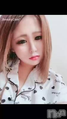 松本デリヘル スイートパレス ロリ姫【いちか】(20)の6月8日動画「好き❤︎」