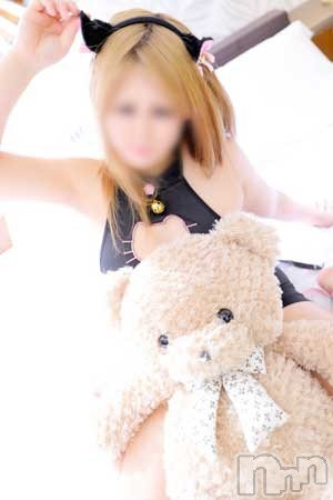 ロリ姫【いちか】(20)のプロフィール写真1枚目。身長152cm、スリーサイズB86(E).W60.H85。松本デリヘルスイートパレス在籍。