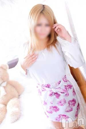 ロリ姫【いちか】(20)のプロフィール写真2枚目。身長152cm、スリーサイズB86(E).W60.H85。松本デリヘルスイートパレス在籍。