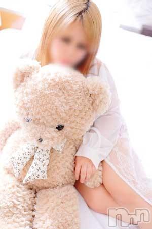 ロリ姫【いちか】(20)のプロフィール写真4枚目。身長152cm、スリーサイズB86(E).W60.H85。松本デリヘルスイートパレス在籍。