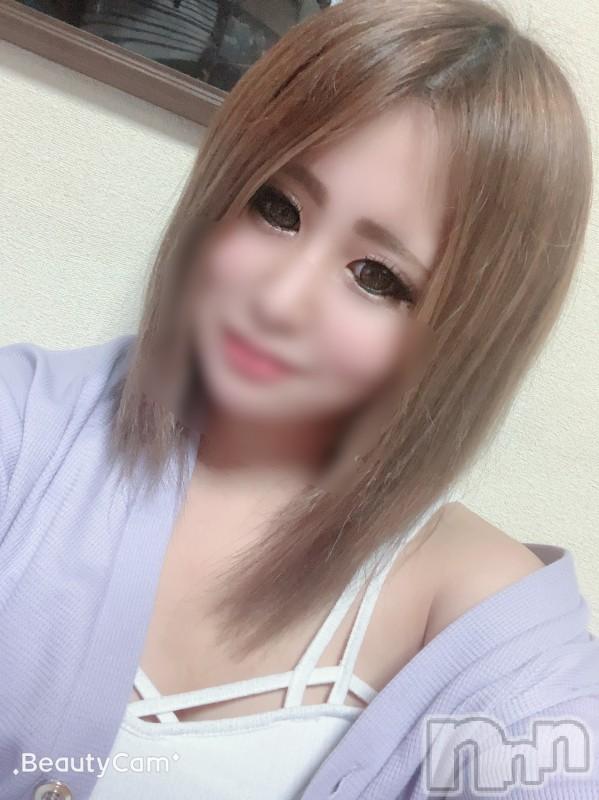 松本デリヘルスイートパレス ロリ姫【いちか】(20)の2019年7月12日写メブログ「生が好き♡♡」