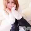 ロリ姫【いちか】(20)
