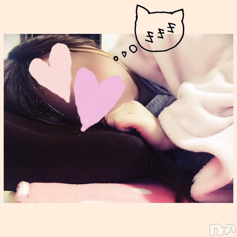 千曲ぽっちゃりぽっちゃり癒し姫in長野(ポッチャリイヤシヒメインナガノ) S級☆ほなみ姫(25)の12月17日写メブログ「お泊り♡」