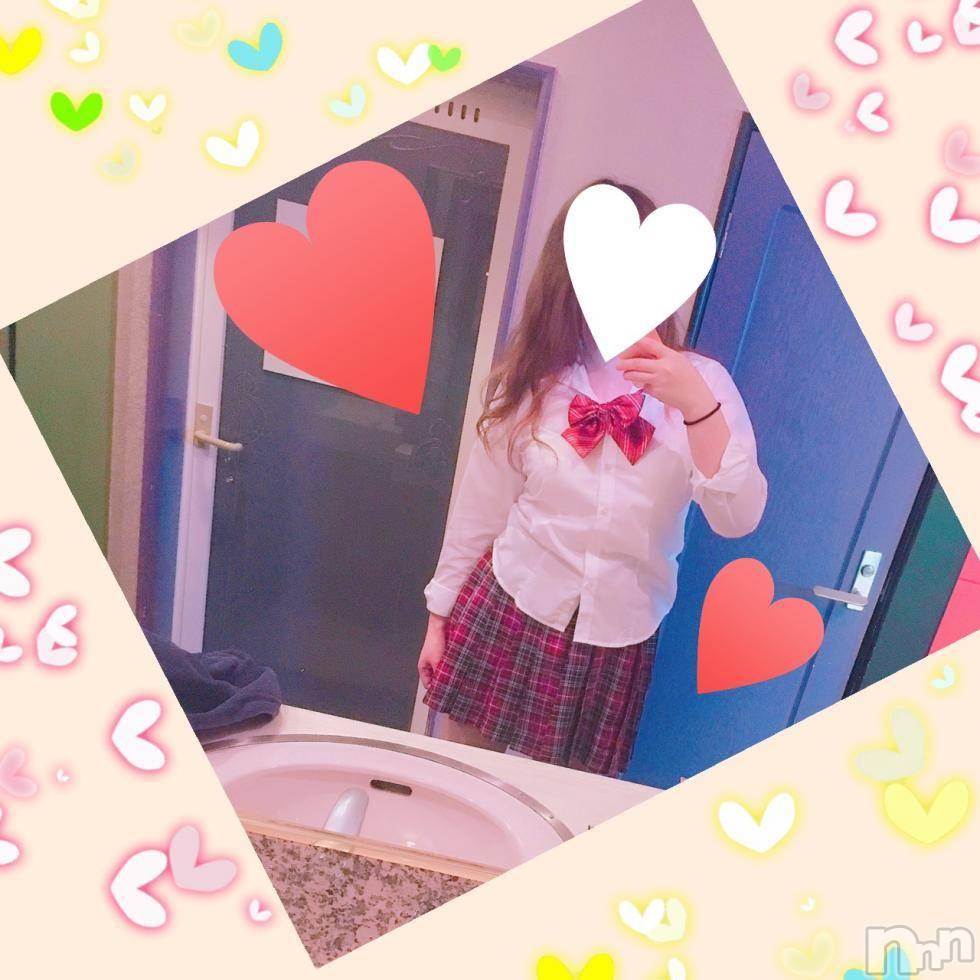 千曲ぽっちゃりぽっちゃり癒し姫in長野(ポッチャリイヤシヒメインナガノ) S級☆ほなみ姫(25)の12月27日写メブログ「ラストです♡」