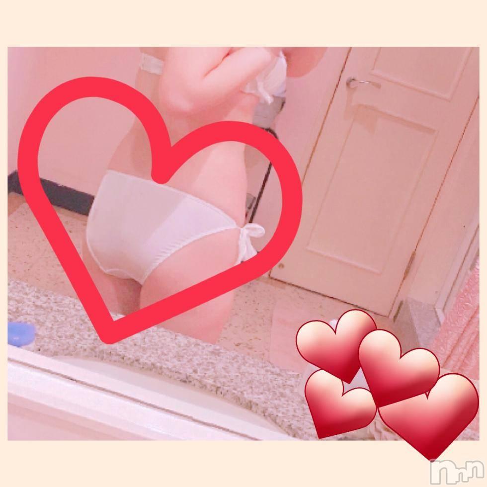 千曲ぽっちゃりぽっちゃり癒し姫in長野(ポッチャリイヤシヒメインナガノ) S級☆ほなみ姫(25)の1月15日写メブログ「空いてます♡♡」