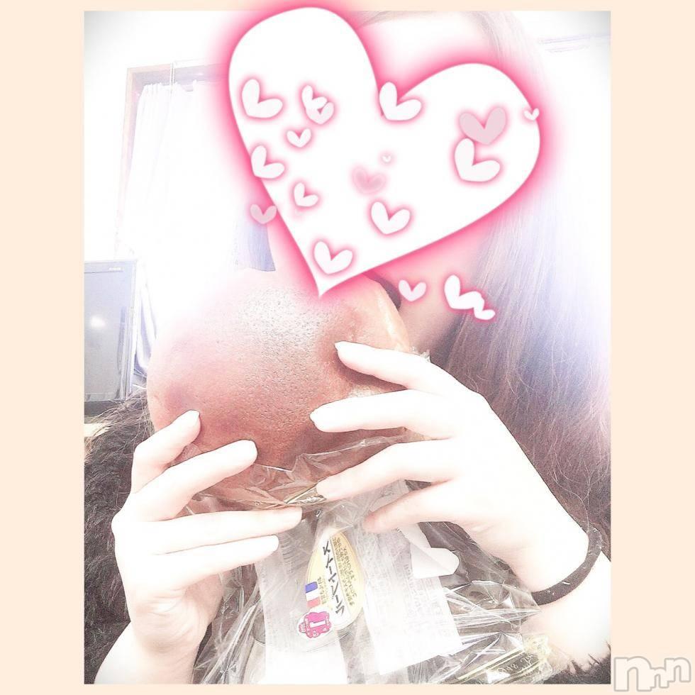 千曲ぽっちゃりぽっちゃり癒し姫in長野(ポッチャリイヤシヒメインナガノ) S級☆ほなみ姫(25)の2月12日写メブログ「もぐもぐ♡」