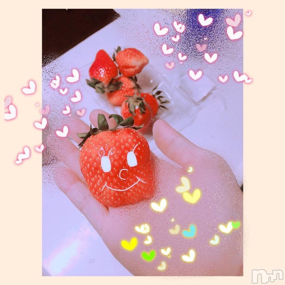 千曲ぽっちゃりぽっちゃり癒し姫in長野(ポッチャリイヤシヒメインナガノ) S級☆ほなみ姫(25)の2月26日写メブログ「あまあま♡」