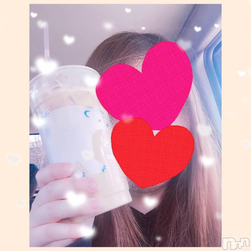 千曲ぽっちゃりぽっちゃり癒し姫in長野(ポッチャリイヤシヒメインナガノ) S級☆ほなみ姫(25)の4月16日写メブログ「メガ…♡♡」