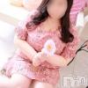 神乳☆あやめ姫(23)