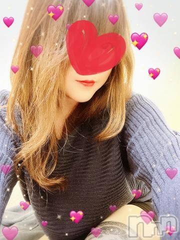 上田人妻デリヘルBIBLE~奥様の性書~(バイブル~オクサマノセイショ~) ◆めぐみ◆(42)の12月17日写メブログ「オタク気質…?」