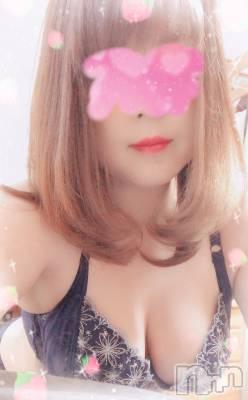 上田人妻デリヘル BIBLE~奥様の性書~(バイブル~オクサマノセイショ~) ◆めぐみ◆(42)の3月17日写メブログ「性の目覚め」