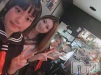 権堂スナックマスカッツ みさの7月12日写メブログ「9周年」