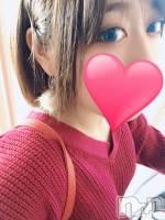 権堂スナックマスカッツ みさの10月12日写メブログ「本日営業します!」
