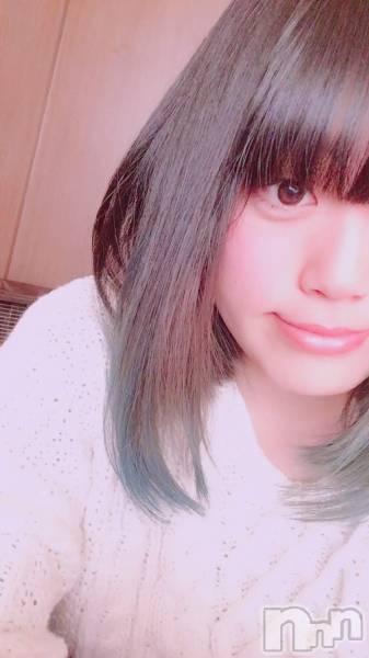 権堂スナックマスカッツ の2020年2月15日写メブログ「Birthday」