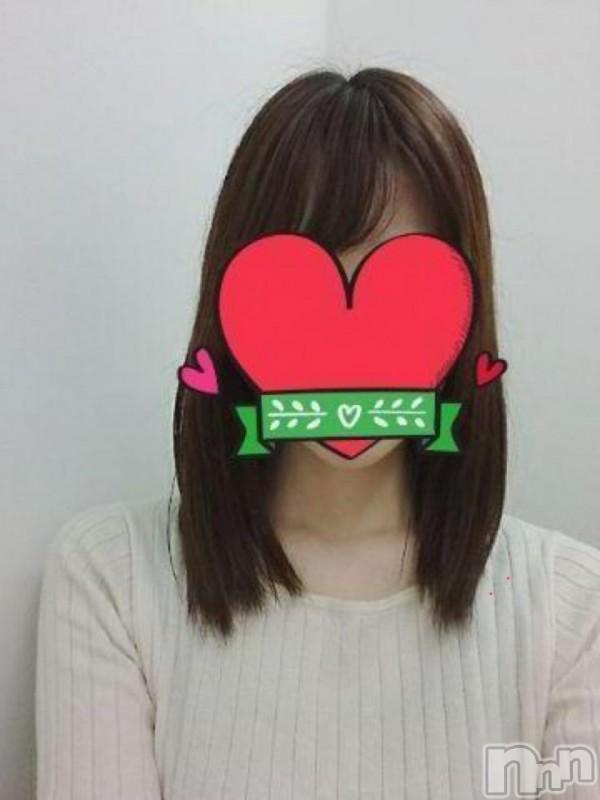 伊那デリヘルよくばりFlavor(ヨクバリフレーバー) ☆リリ☆(20)の2018年12月8日写メブログ「ちょっといめちぇん!」