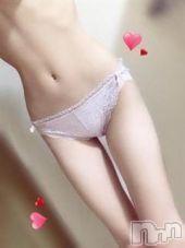 伊那デリヘルよくばりFlavor(ヨクバリフレーバー) ☆リリ☆(20)の2018年12月8日写メブログ「完売❤️」