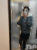 諏訪デリヘル ミルクシェイク ユズハ(25)の12月13日写メブログ「今日の服装」