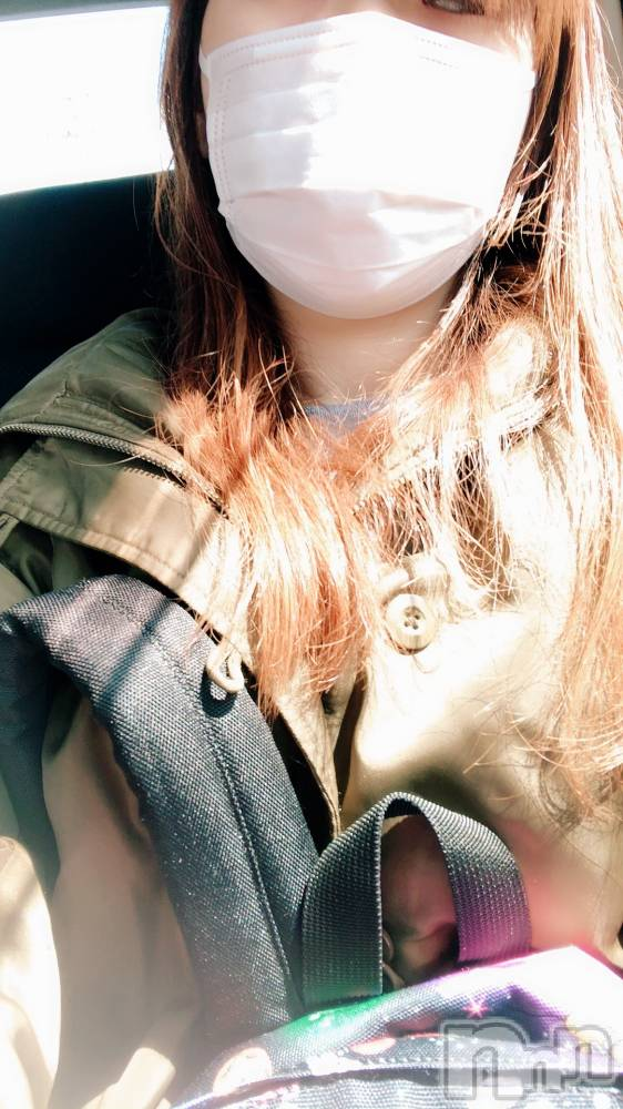 諏訪人妻デリヘル人妻華道 諏訪店(ヒトヅマハナミチ) 夏帆-かほ-(29)の4月3日写メブログ「花粉症が」