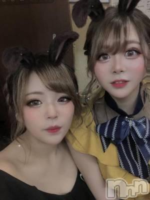 新潟駅前キャバクラCLUB 8(クラブエイト) るかの11月5日写メブログ「9時出勤!」