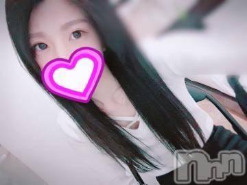長野デリヘルもえたく!(モエタク!) みく☆[可愛さトップクラス]☆(20)の1月12日写メブログ「☆」