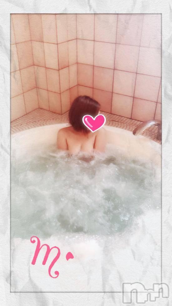 長野デリヘルWIN(ウィン) 体験めいさ/輝き(25)の12月22日写メブログ「出勤~!」