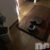 新潟中央区メンズエステ 〜Elegante〜完全予約制Relaxation Salon(エレガンテ)の1月21日お店速報「23時〜60分のみご案内可能で御座います★」