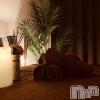 新潟中央区メンズエステ 〜Elegante〜完全予約制Relaxation Salon(エレガンテ)の7月17日お店速報「料金が大幅に下がってご利用しやすくなりました!合言葉をお伝えください!」