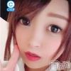 西川 ヒナタ(24)