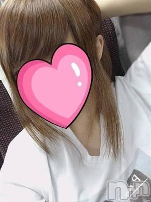新人☆なき(20) 身長159cm、スリーサイズB88(E).W55.H85。 UREKKO在籍。