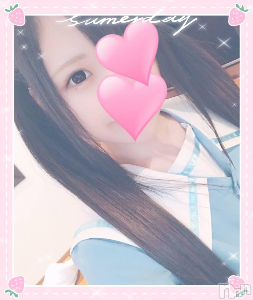 長岡デリヘルROOKIE(ルーキー) 新人☆みくる(18)の3月18日写メブログ「こんなにも…♡」