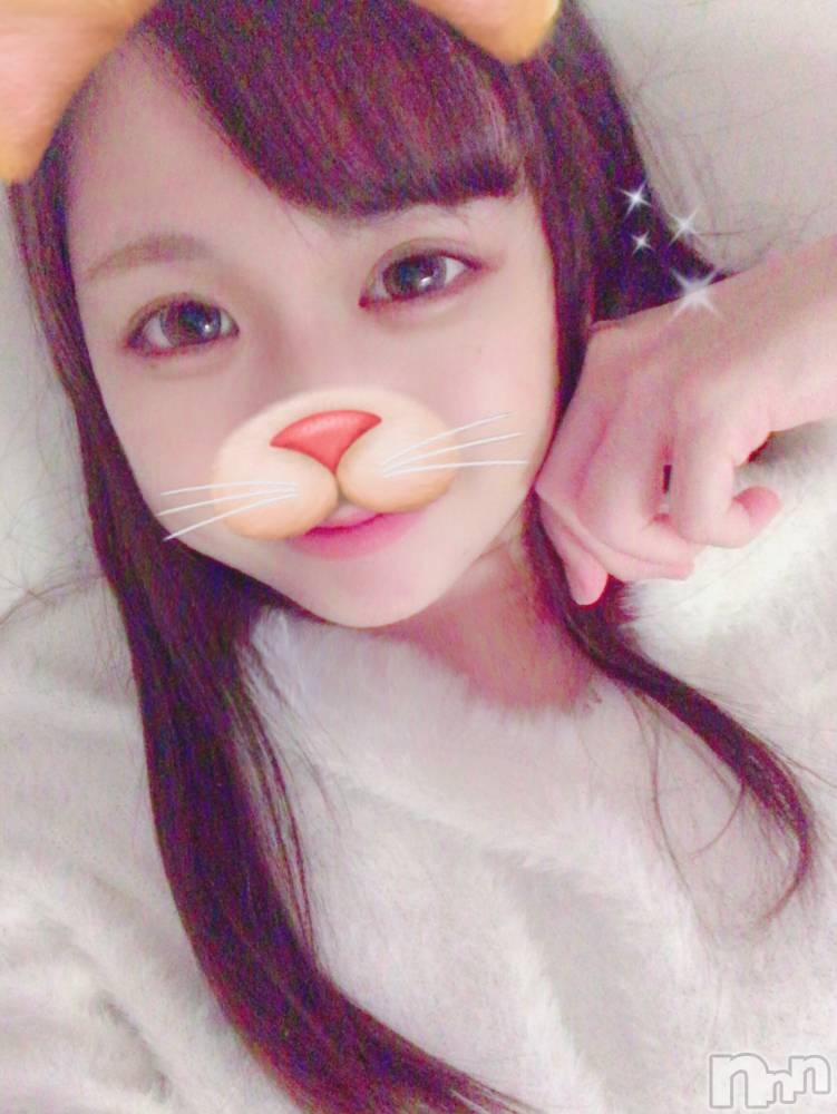 長岡デリヘルROOKIE(ルーキー) 新人☆みくる(18)の3月18日写メブログ「あたためてね♡」