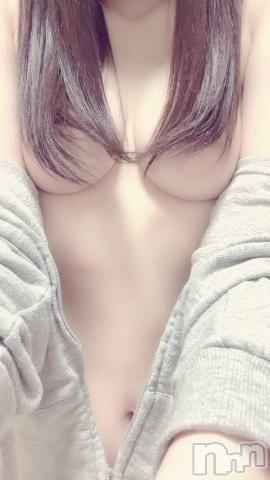 新潟デリヘルFantasy(ファンタジー) ゆきな(25)の2019年7月14日写メブログ「ねむみぃ○o。.出勤しましたどっ(`・ω・´)」