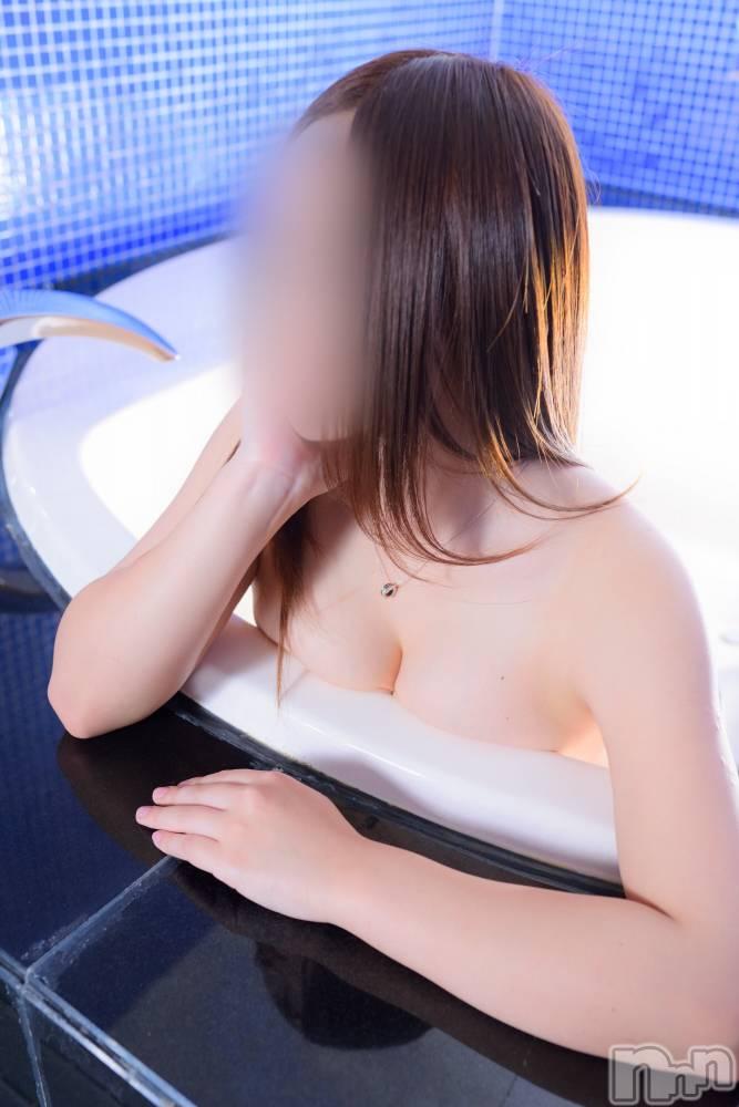 松本デリヘルROSE(ローズ) ひとみ(22)の8月23日写メブログ「もしかして?」