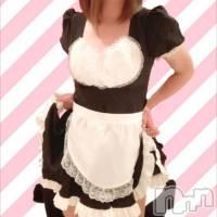 上田デリヘル Apricot Girl(アプリコットガール)の12月6日お店速報「価格破壊のフリー割!!」